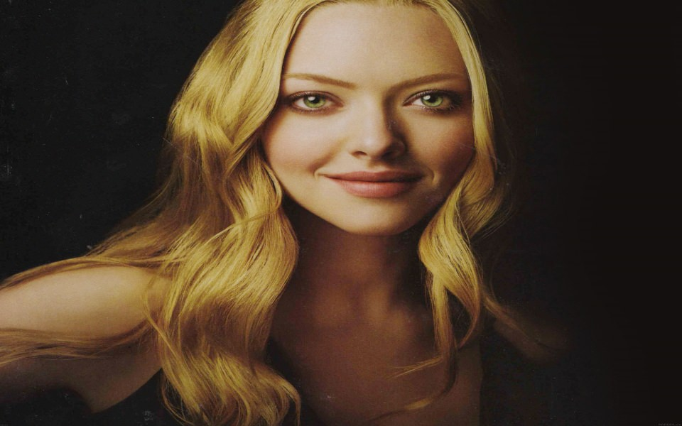 9/9/18-9/15/18 Amanda-seyfried-smile-large-248062935