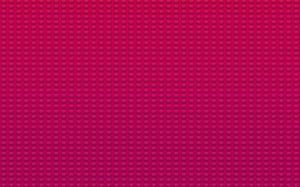 Download Lego Wallpaper - GetWalls.io