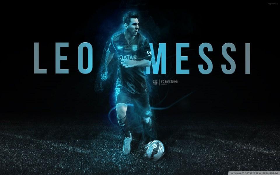 Download 2020 Lionel Messi Hd Wallpapers Wallpaper ...