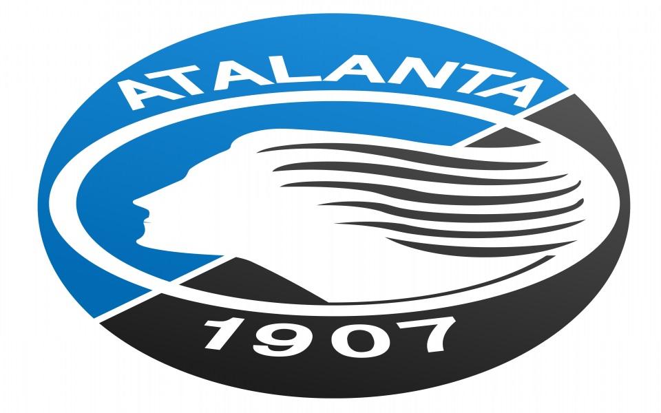 Download Atalanta BC Logos Download Wallpaper - GetWalls.io