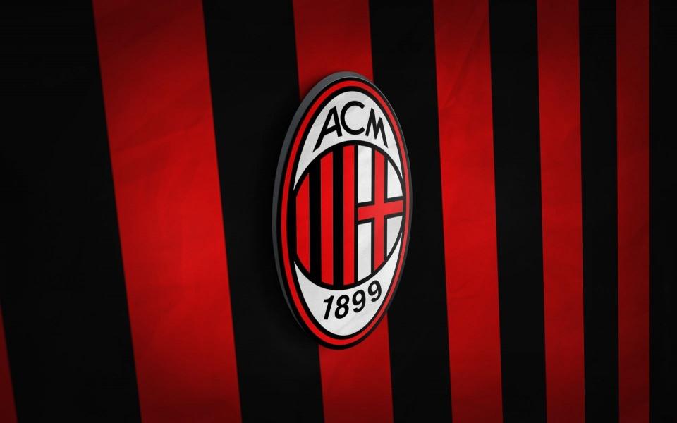 Download Download AC Milan Backgrounds Wallpaper - GetWalls.io