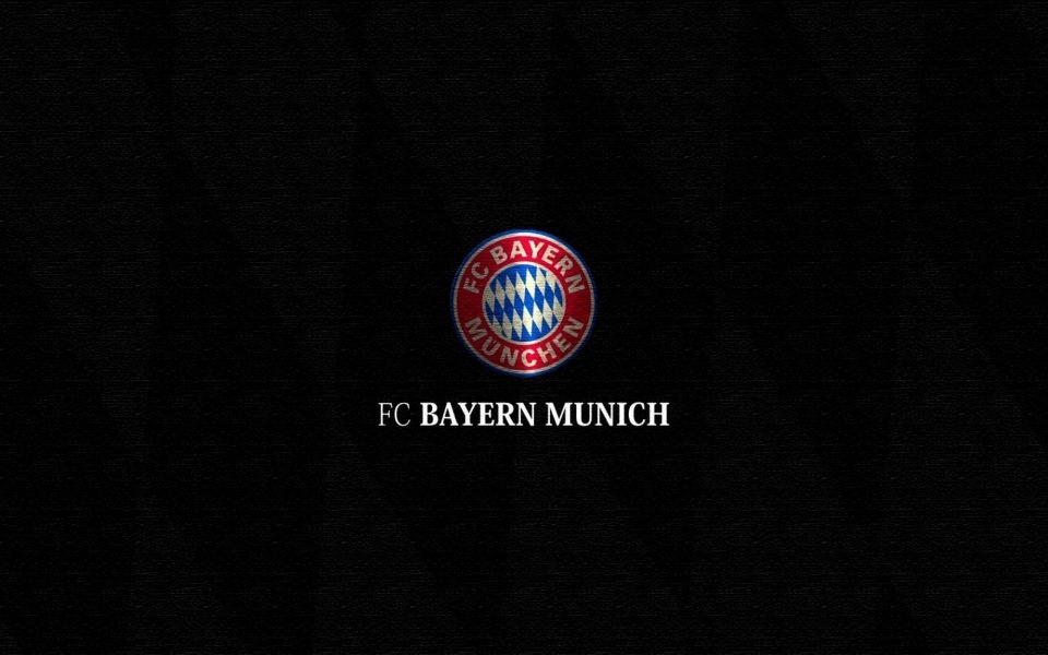 Download Fc Bayern Munich Wallpapers 2020 Wallpaper Getwalls Io