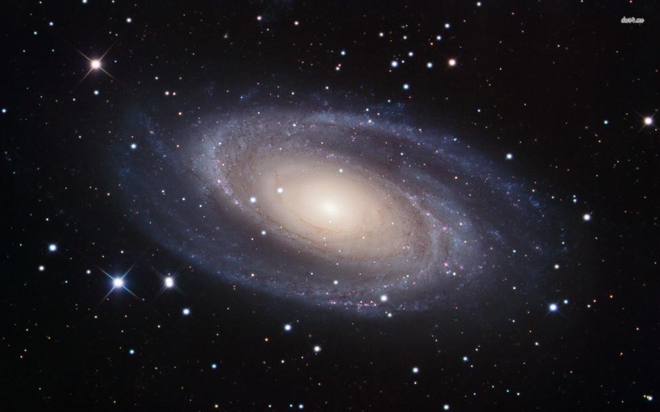 Hubble Teleskop Bilder Hd