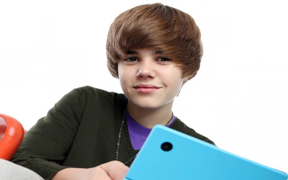 Download Justin Bieber 2020 HD Wallpapers Wallpaper ...