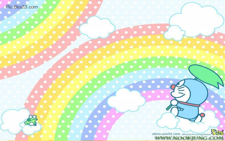 Download Pin Doraemon Wallpapers 2 1280x1024 Wallpaper Getwalls Io