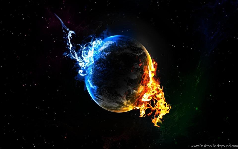 Download Venus The Planet Wallpapers 3d Wallpaper Getwalls Io