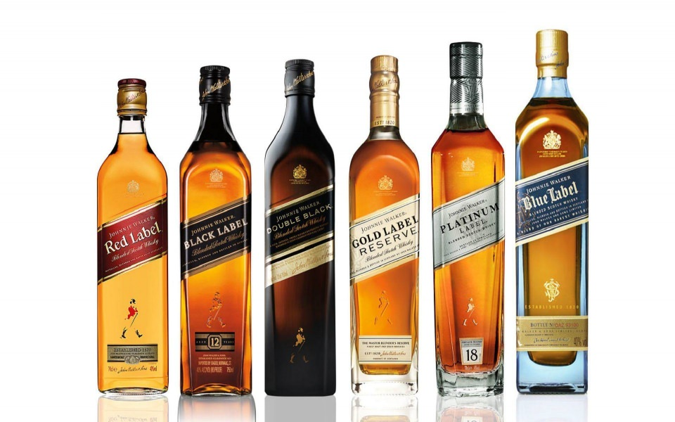 Download Johnnie Walker Hd Wallpapers For Mobile IPhone