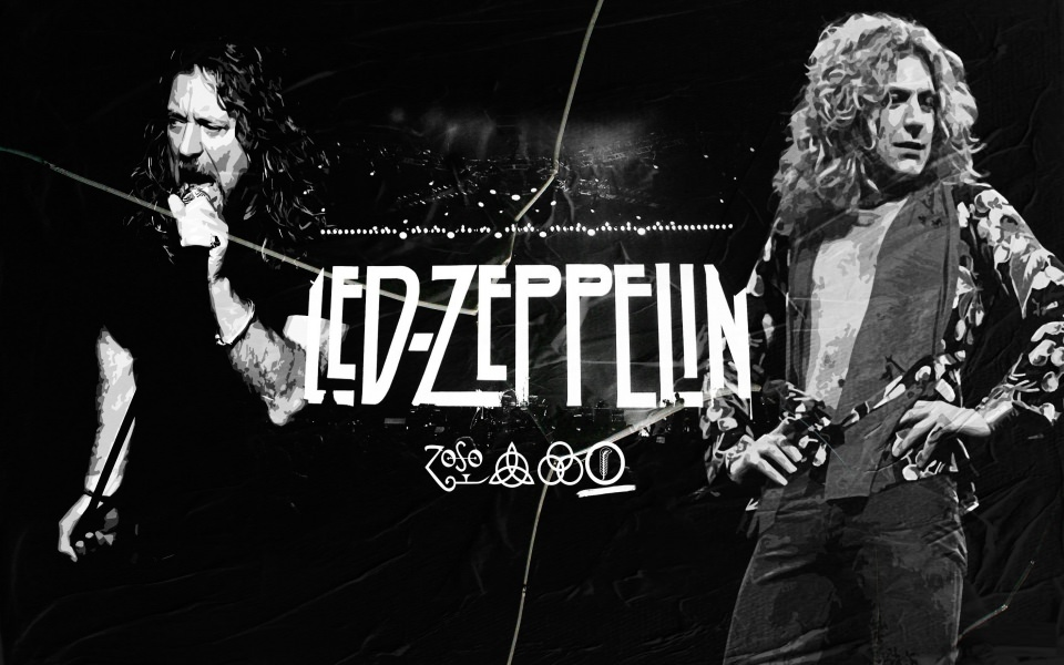 Download Led Zeppelin Iphone 4k Desktop 2020 Wallpapers Wallpaper Getwalls Io