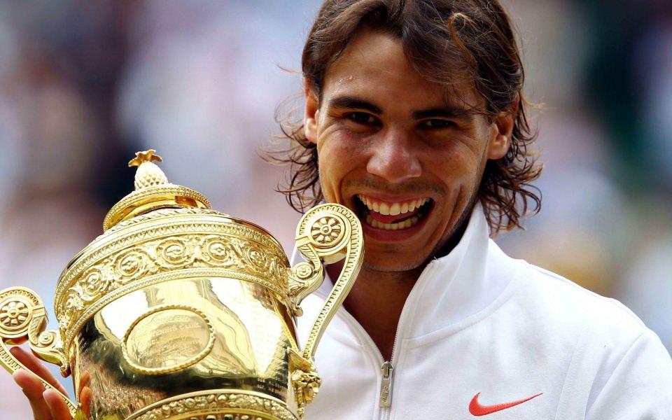 Download Rafael Nadal 2020 HD Wallpaper Mobiles iPhones ...