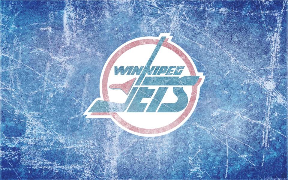 winnipeg jets logo wallpapers large 1545461706