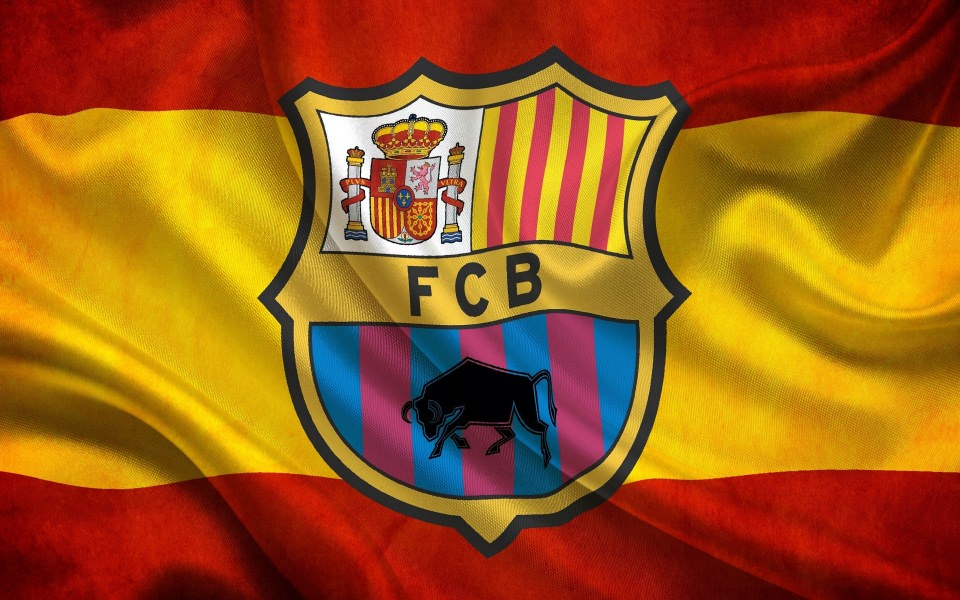 download fc barcelona flag 2020 4k hd wallpaper getwalls io download fc barcelona flag 2020 4k hd