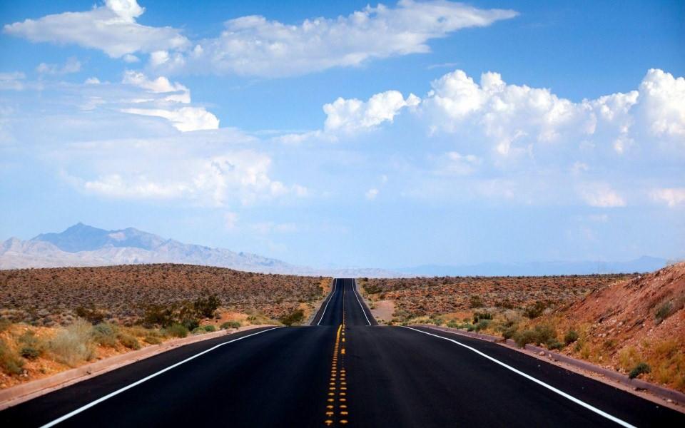 Download Desert Road Nevada Iphone 4k Hd 2020 Desktop Background Wallpaper Getwalls Io
