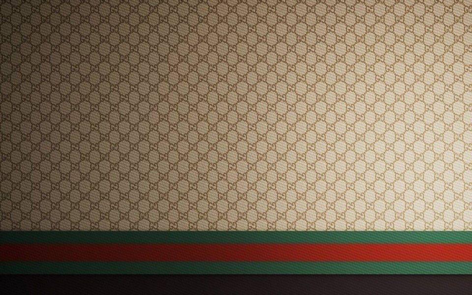 Download Gucci Design 4k Iphone Hd 2020 Wallpaper Getwalls Io