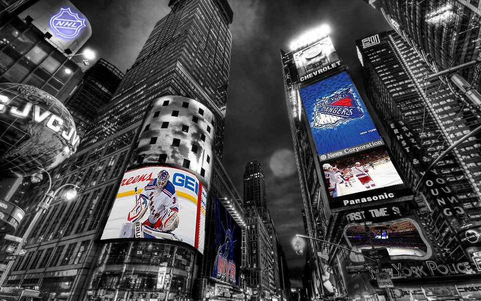 Download Nhl New York Rangers Hd 4k Iphone Android Ipad Wallpaper Getwalls Io