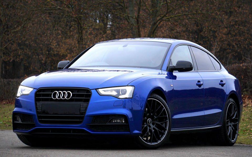 Download 4k Ultra Hd Audi Wallpapers Wallpaper Getwalls Io