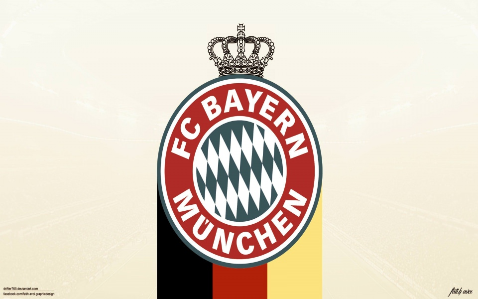 Download Bayern Munchen Hd 4k Iphone Pc Photos Pictures Download Wallpaper Getwalls Io