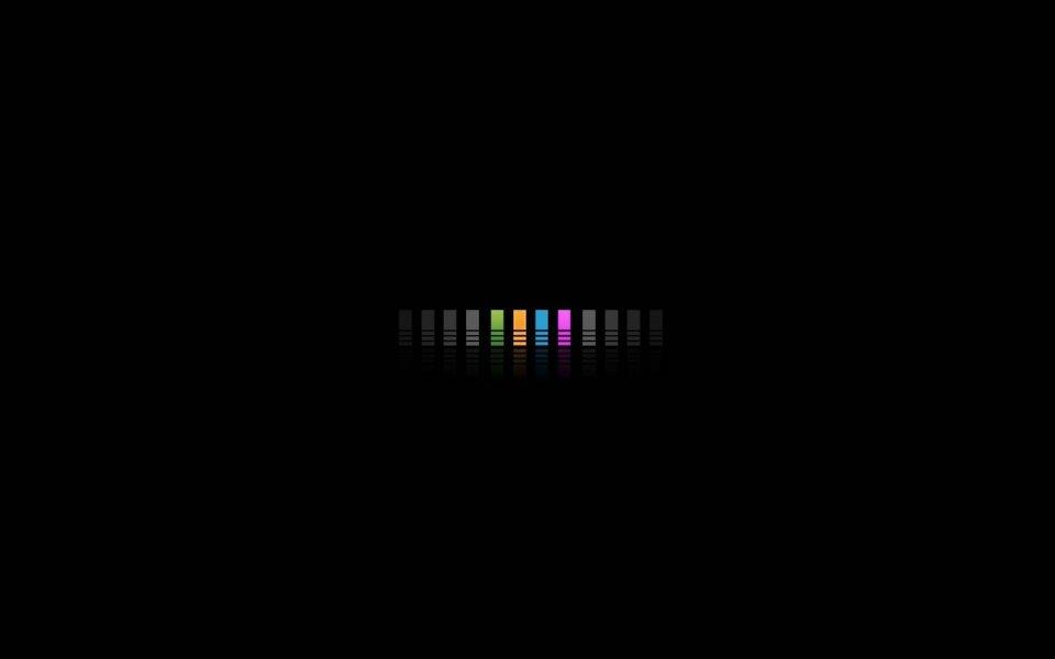 Download Black HD 4K iPhone Android Wallpaper - GetWalls.io