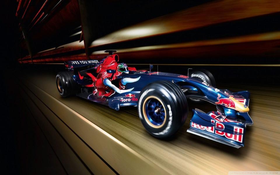 Download Formula 1 Phone HD 4K Android Mobile Wallpaper ...