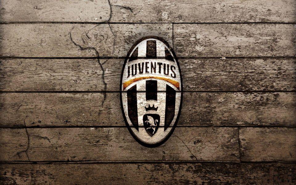 Download Juventus 4k Iphone X Android Wallpaper Getwalls Io