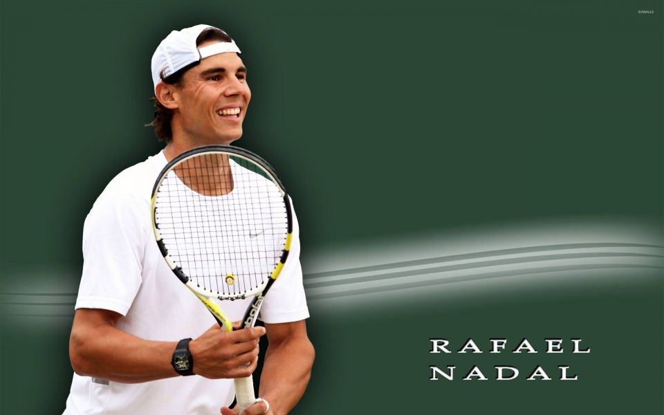 Download Rafael Nadal New Beautiful Wallpaper 2020 Hd Free Download Wallpaper Getwalls Io