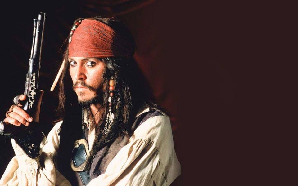 Download Captain Jack Sparrow Live Wallpaper 2560x1440 Free Download In 5k Hd Wallpaper Getwalls Io