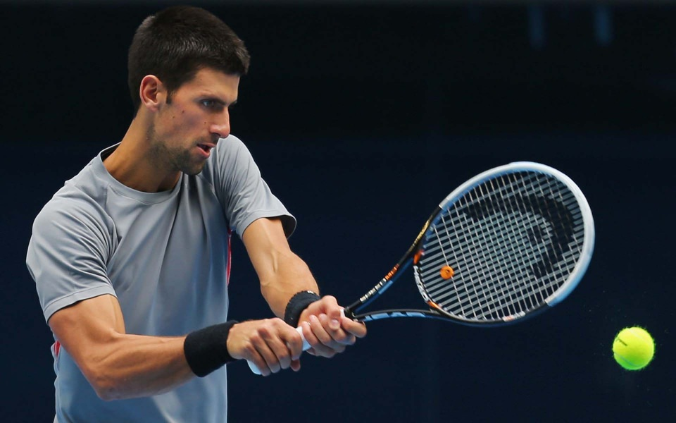 Download Novak Djokovic Free 5k Hd Download 2560x1440 Iphone Wallpaper Getwalls Io