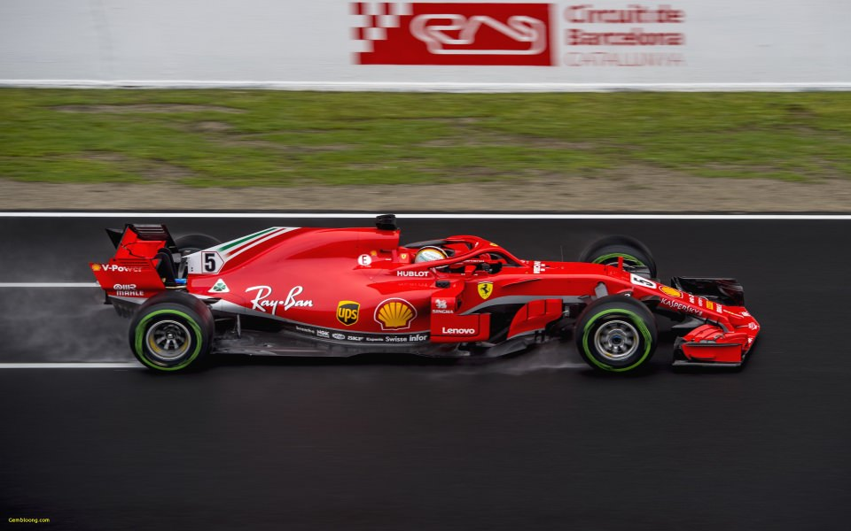 19+ Sebastian Vettel Wallpaper Ferrari  Pictures