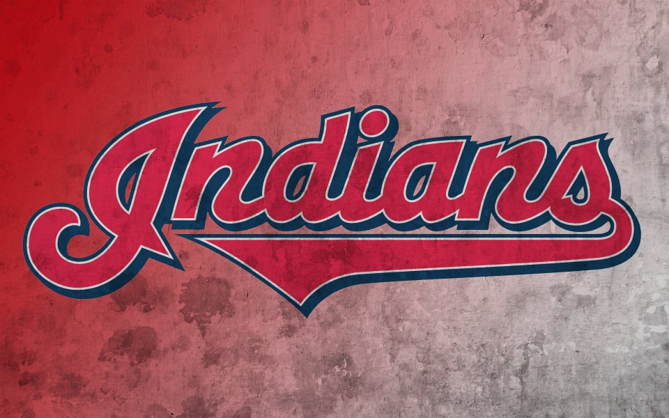 Download Cleveland Indians HD Wallpaper For Mac Windows ...