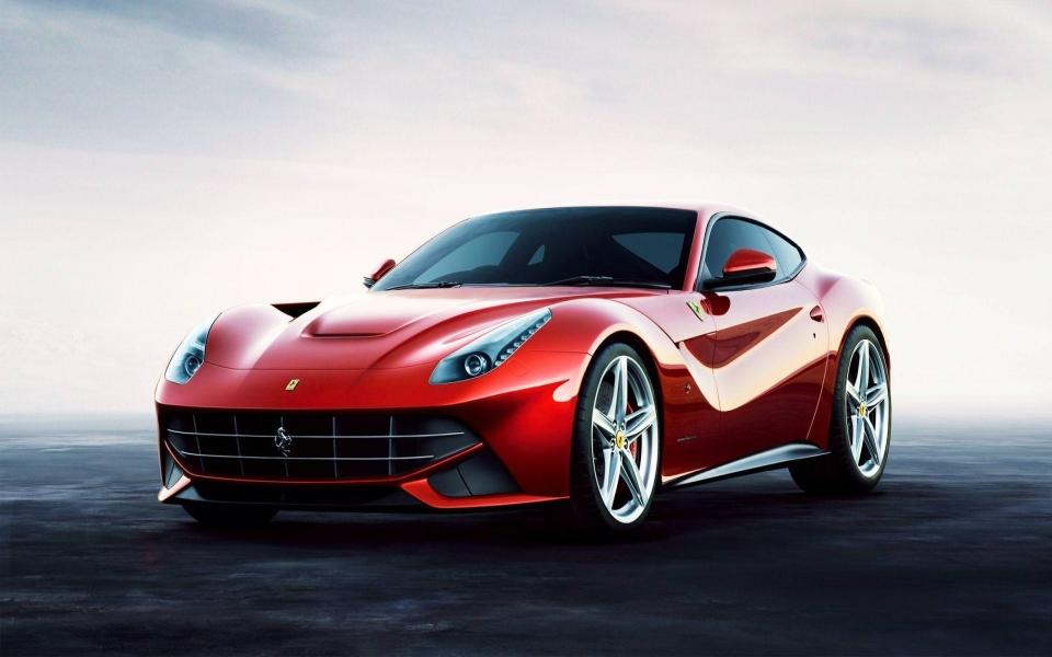 Ferrari Wallpaper Hd For Mobile