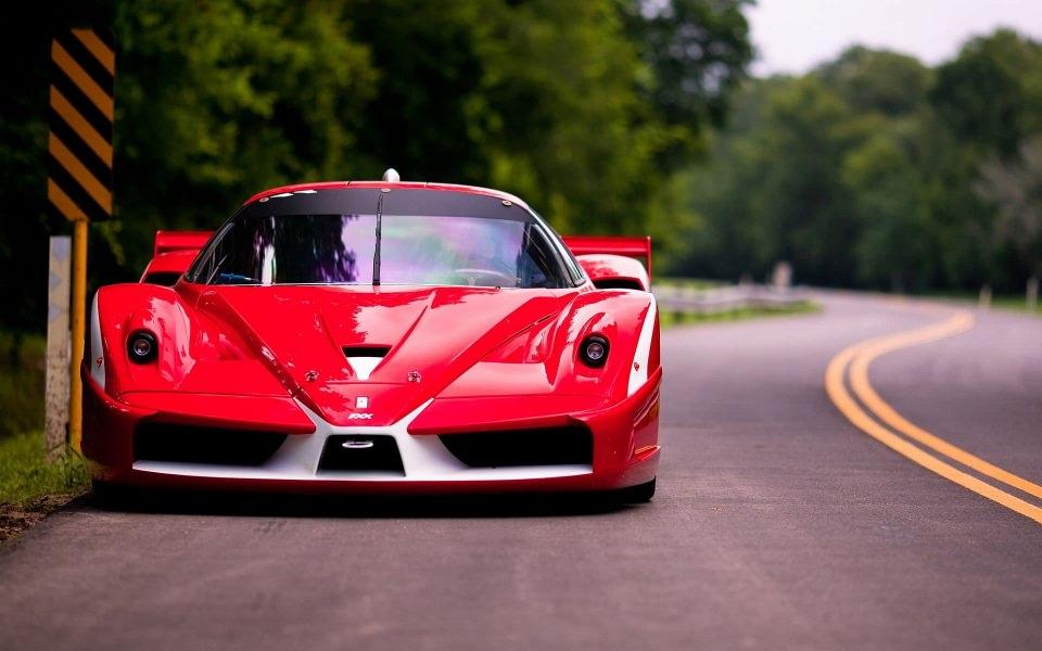 View Ferrari Wallpaper X 1800  Images