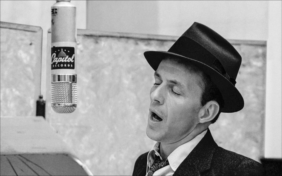 Download Frank Sinatra 4K 8K Free Ultra HD Pictures ...