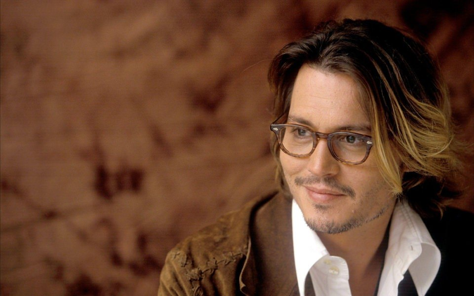 Download Johnny Depp Wallpaper Photo Gallery Download Free