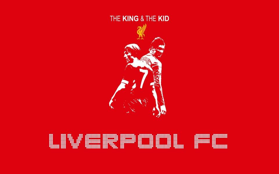 Download Liverpool Fc 4k 5k 8k Backgrounds For Desktop And Mobile Wallpaper Getwalls Io