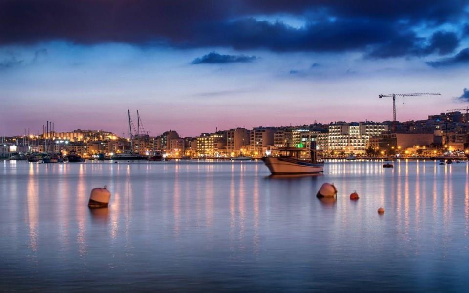 Download Malta 4K Ultra HD Background Photos iPhone 11 ...