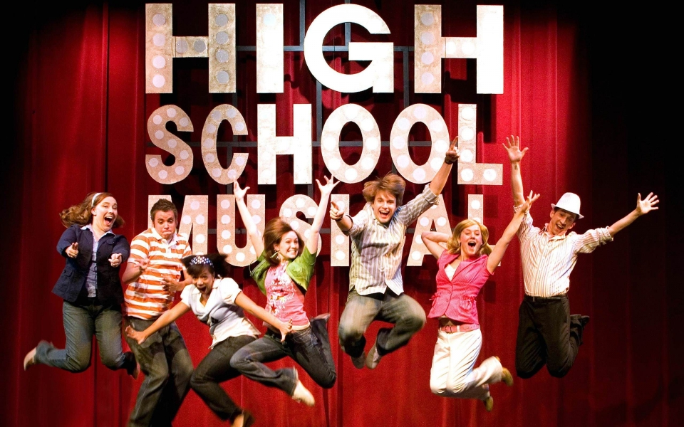 Download Musical Theater New Photos Pictures Backgrounds Wallpaper Getwalls Io