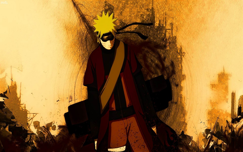 naruto best live wallpapers photos backgrounds large 1149846571