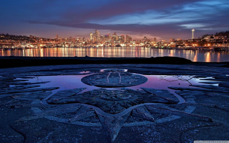 Download Seattle 4k 8k Free Ultra Hd Hq Display Pictures Backgrounds Images Wallpaper Getwalls Io