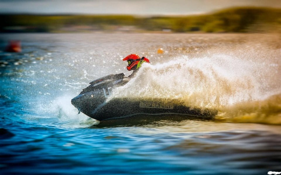 Download Stand Up Jet Ski Free Wallpapers Hd Display Pictures Backgrounds Images Wallpaper Getwalls Io