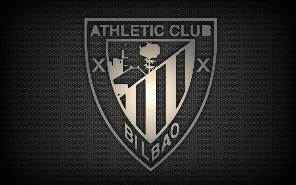 Download Athletic Bilbao HD Widescreen 4K UHD 5K 8K ...