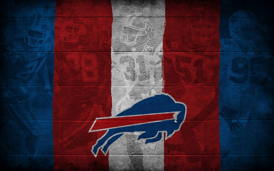 Download Buffalo Bills Hd Widescreen 4k Uhd 5k 8k Download Wallpaper Getwalls Io