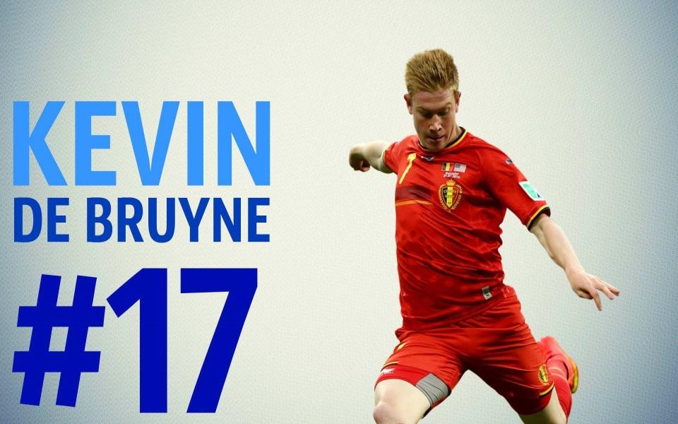 Download Kevin De Bruyne Download HD 1080x2280 Wallpapers ...