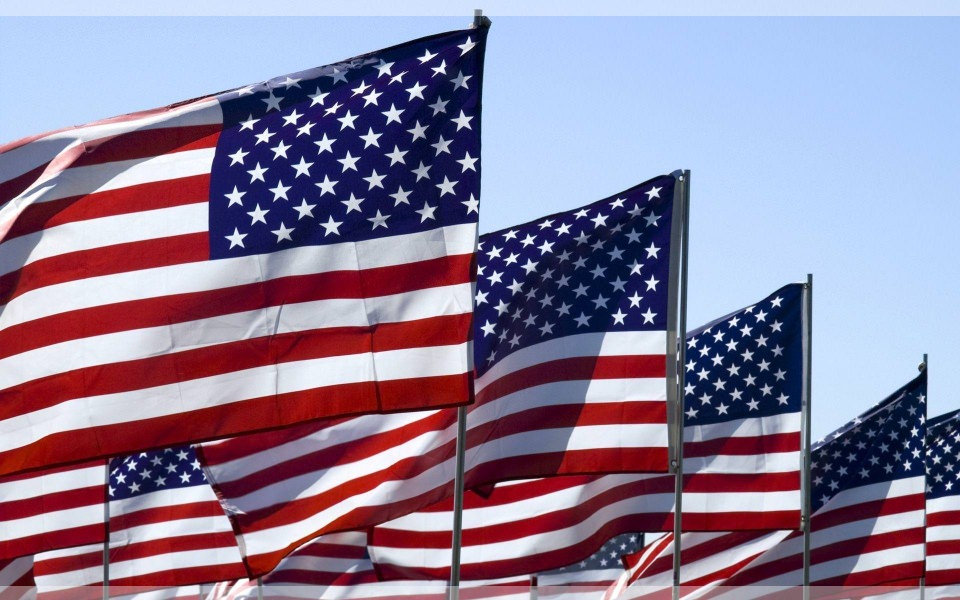 Download Memorial Day Live Free HD Pics for Mobile Phones ...
