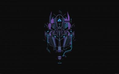 Download Transformers Wallpaper
