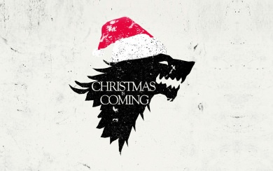 Download Game Of Thrones Eagle Bird Wallpaper Getwalls Io