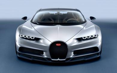 Download Bugatti Chiron Wallpaper Iphone Wallpaper Getwalls Io