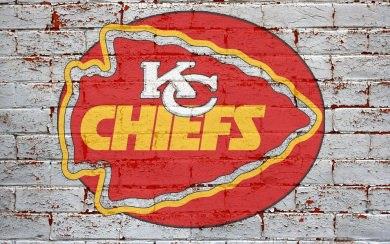 Download Wallpaper Kansas City Chiefs