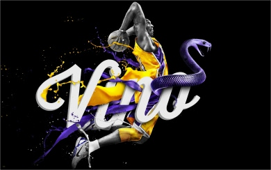 Download Los Angeles Lakers 2020 Photos Wallpaper Getwalls Io