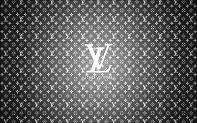 Download Louis Vuitton Wallpaper