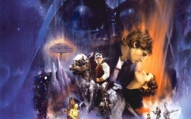 Download Star Wars Solo Movie Wallpaper Wallpaper Getwalls Io