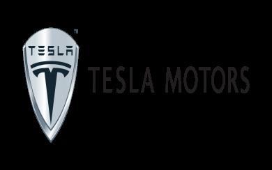 Download Tesla Logo Hd Png Wallpaper Getwalls Io